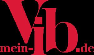 Logo Mein Vilsbiburg
